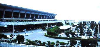 1桃園国際空港-340.jpg