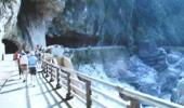 21太魯湖-170.jpg