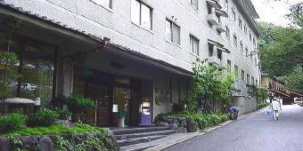 281-340ホテル.jpg