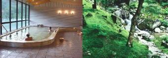 282-340風呂と景色.jpg