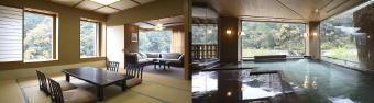 292-340部屋と風呂.jpg