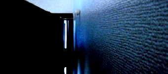 2扉の向う-340.jpg