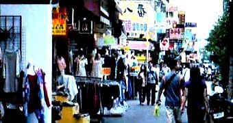 2街歩き(市街)-340.jpg