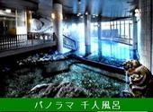 2ホテルたつき(内湯)-170.jpg