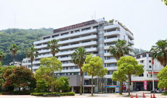 301-340ホテル.jpg