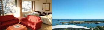 302-340部屋と港.jpg