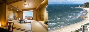 312-340部屋と景色.jpg
