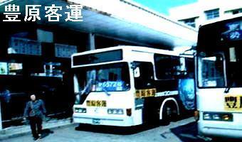 31豊原客運-340.jpg