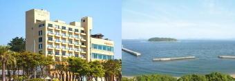 321-340ホテルと景色.jpg