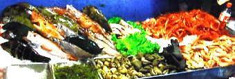 32海鮮料理-340.jpg