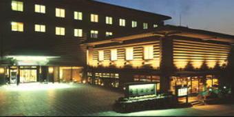 331-340ホテル.jpg