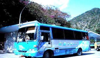 33観光バス-340.jpg