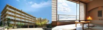 341-340ホテルと部屋.jpg
