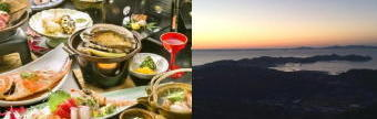 353-340料理と景色.jpg