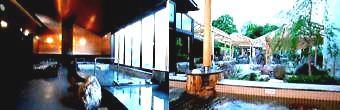 3和合温泉(風呂)-340.jpg