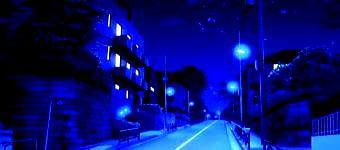 3夜の街-340.jpg