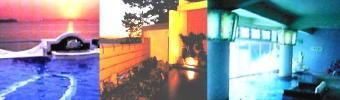 3松風園(風呂)-340.jpg