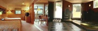 402-340部屋と風呂.jpg
