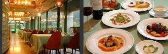 403-340レストランと料理.jpg