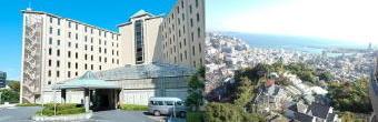 411-340ホテルと景色.jpg