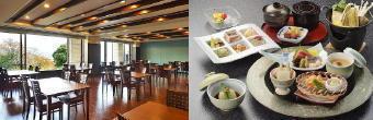 413-340レストランと料理.jpg