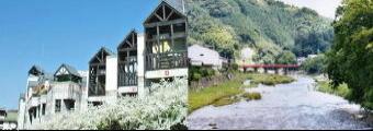 421-340ホテルと川.jpg