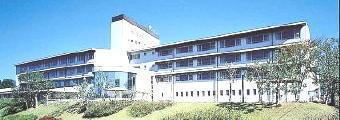 431-340ホテル.jpg