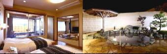 432-340部屋と風呂.jpg