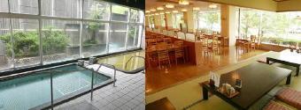 442-340風呂とレストラン.jpg