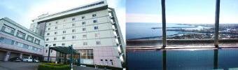 451-340ホテルと駿河湾.jpg