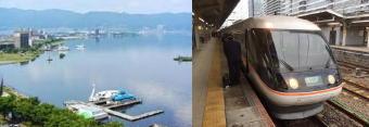 461-340温泉と列車.jpg