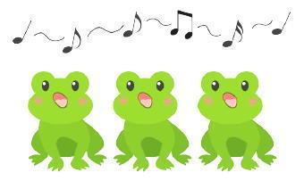 4991-340蛙の合唱.jpg