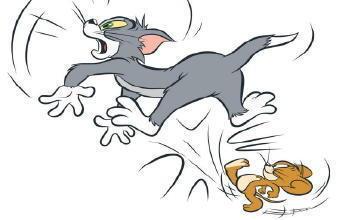 5001-340窮鼠猫を噛む.jpg