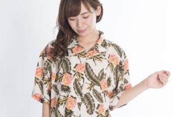 5121-340アロハシャツ.jpg