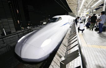 5391-340新幹線.jpg