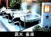 5挙母温泉(壷湯)-170.jpg