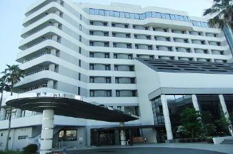 ホテル221-340.jpg