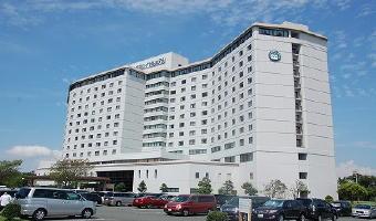 ホテル241-340.jpg