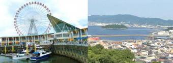 ラグーナと景色272-340.jpg