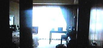 一期一会101ホテル-340.jpg