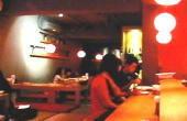 一期一会13(日本料理店)-170.jpg