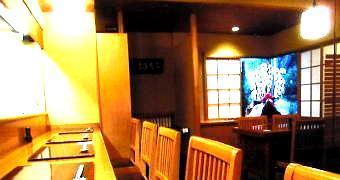 一期一会71(日本料理店)-340.jpg