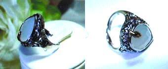 北極星UD3リング-340.jpg