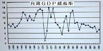 品質改善2(台経)-340.jpg