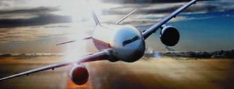 帰国2(飛機)-340.jpg