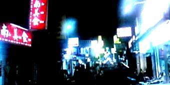 戒厳令3(夜街)-340.jpg