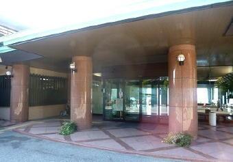 旅館271-340.jpg
