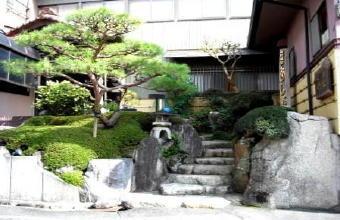 柿野温泉1(玄関)-340.jpg