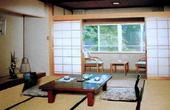 柿野温泉4(部屋)-170.jpg