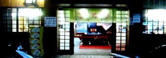 発焼2(日料)-340.jpg